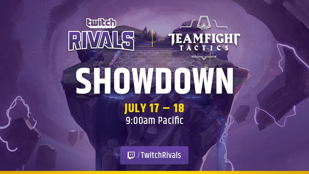 compétition-teamfight-tacticsTFT-esports-twitch-rivals