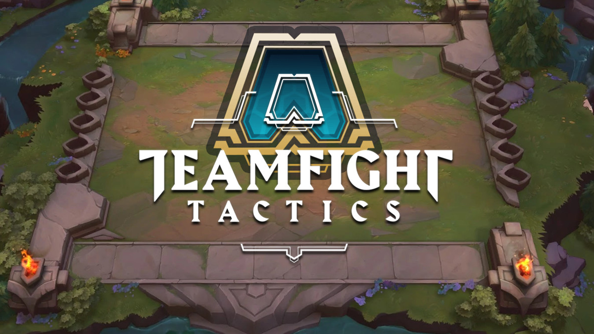 PBE-Teamfight-Tactics-TFT