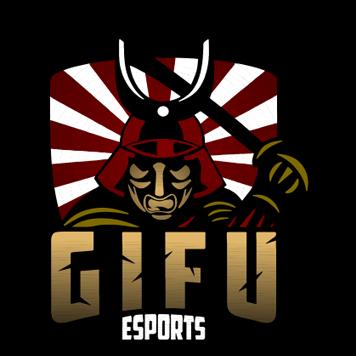 gifu r6