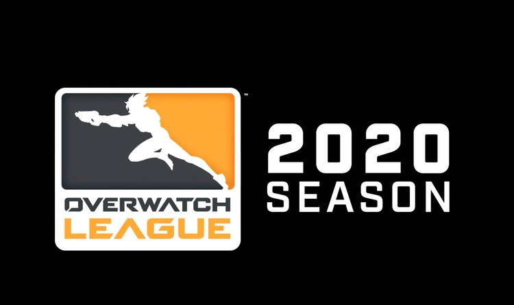 overwatch-league-owl-2020-changements