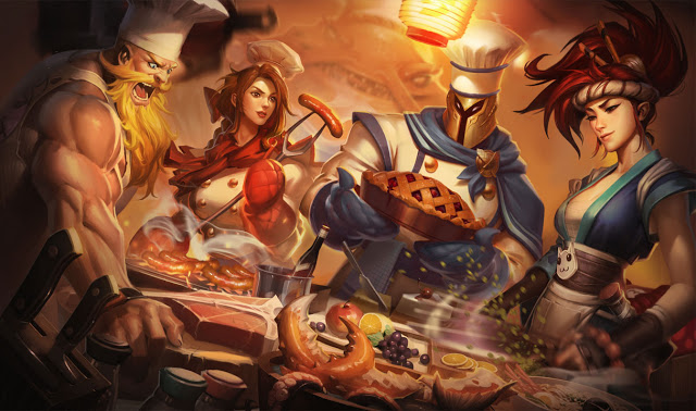 pantheon boulanger