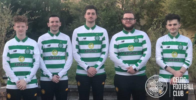 Celtic-FC-Esports-CWL-CoD