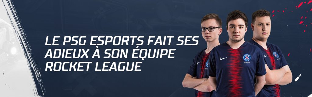 Rocket-League-PSG-Esports-2019