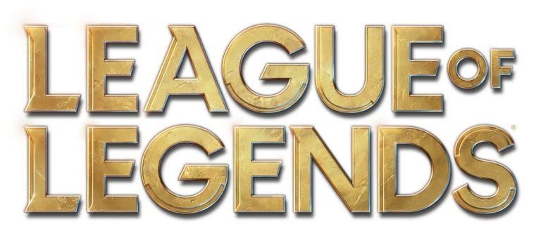 Logo-2019-League-of-Legends
