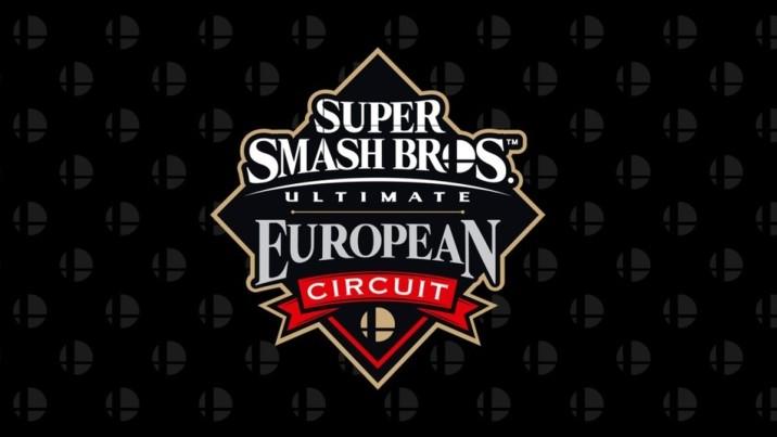 Super-Smash-Bros-Ultimate-European-Circuit