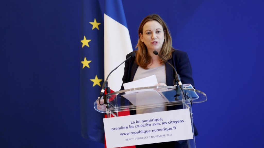 axelle_lemaire