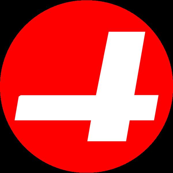 Logo de l'équipe Cr4zy