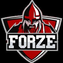 Logo de l'équipe forZe