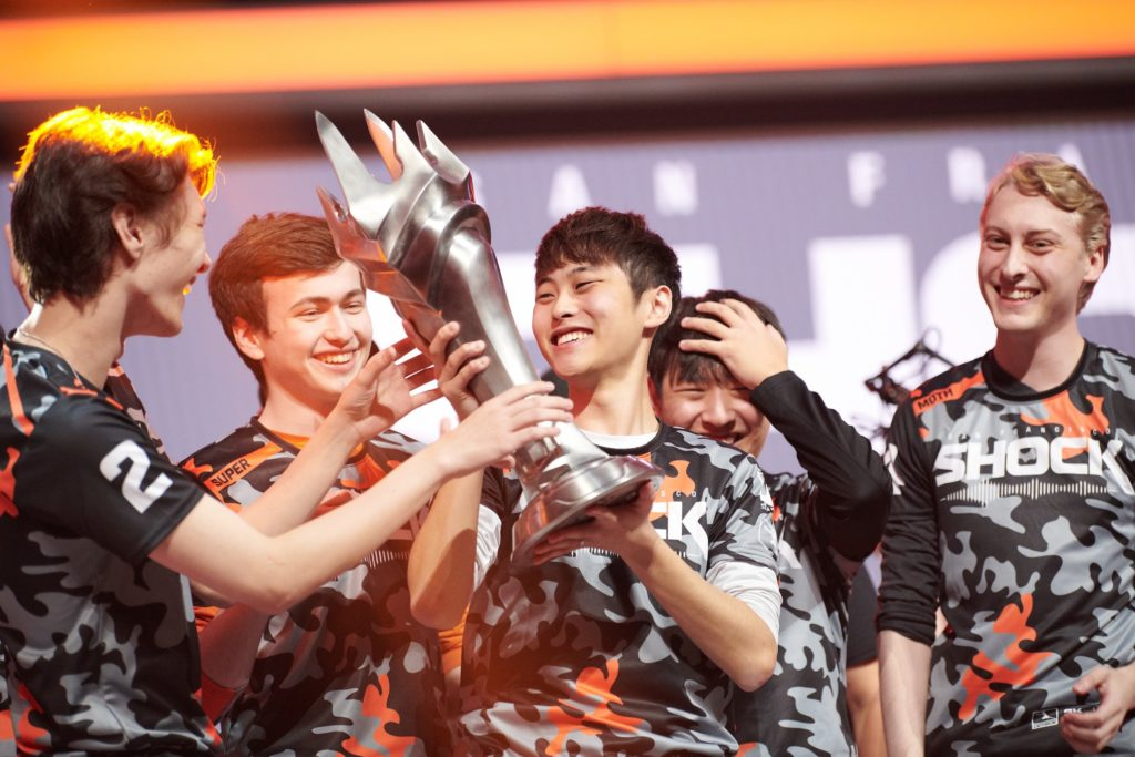 san-francisco-shock-overwatch-league-2019