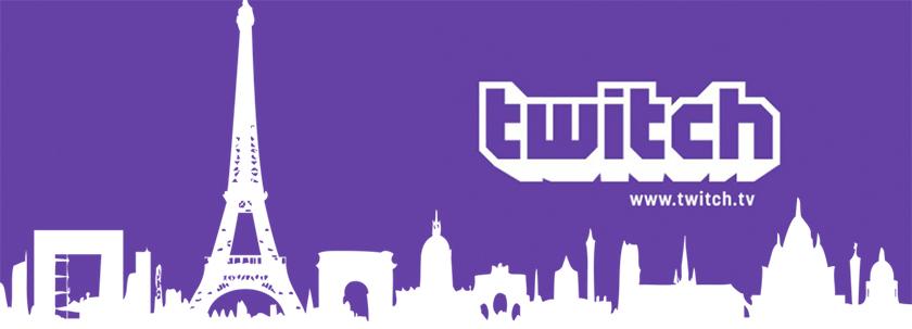 twitch-Paris