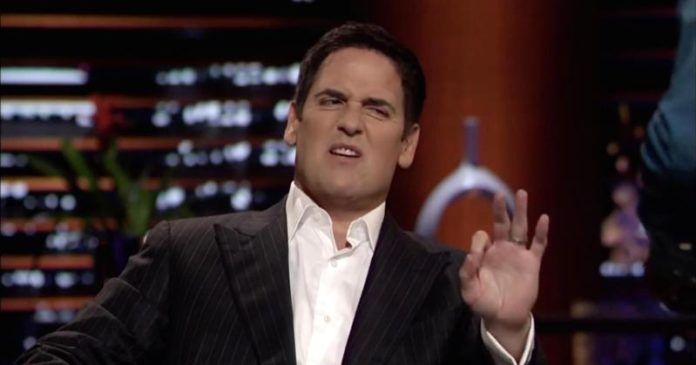Mark-Cuban-esport-investissement