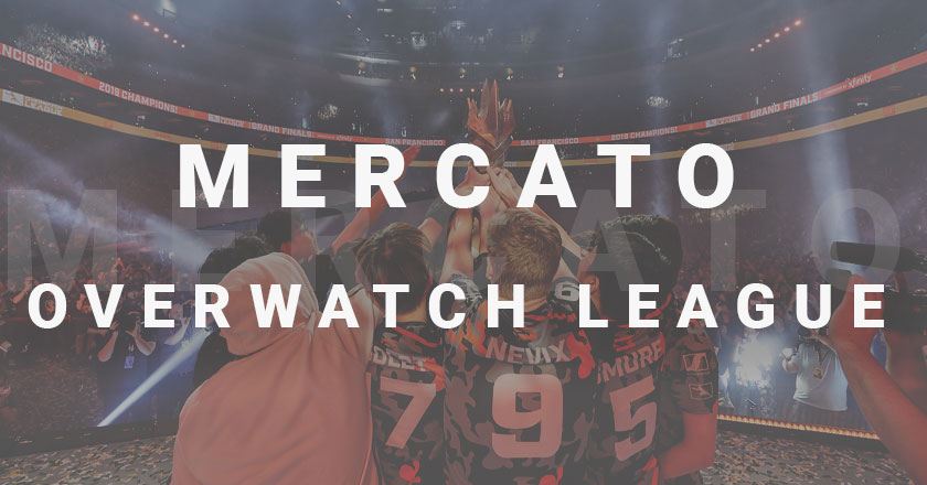 mercato-overwatch-league-2019-2020