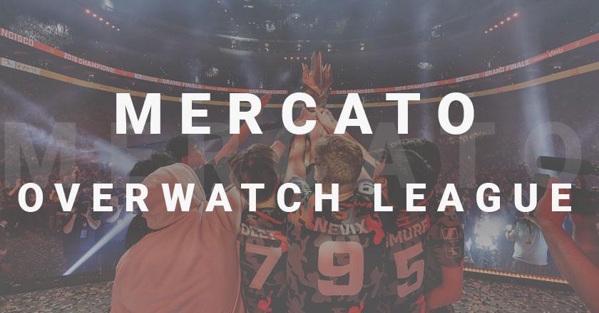 mercato-overwatch-league-2019-2020