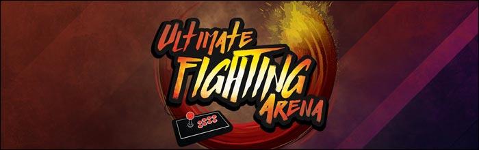 ultimate-fighting-arena-UFA-2019