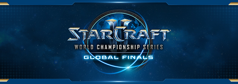 wcs global finals 2019