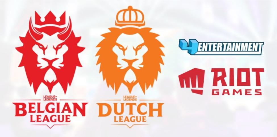 Dutch_Belgian_Leagues_Riot_Games_4Entertainment