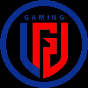 Logo de l'équipe LGD Gaming