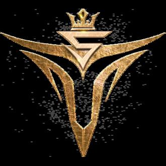 Logo de l'équipe Victory Five