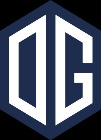 Logo de l'équipe OG