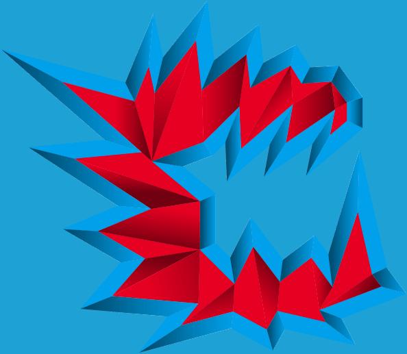 Logo de l'équipe Cyclops