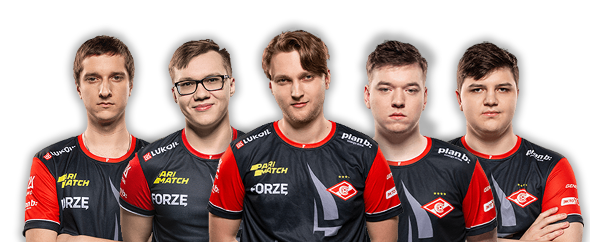 roster_forze_cs.png