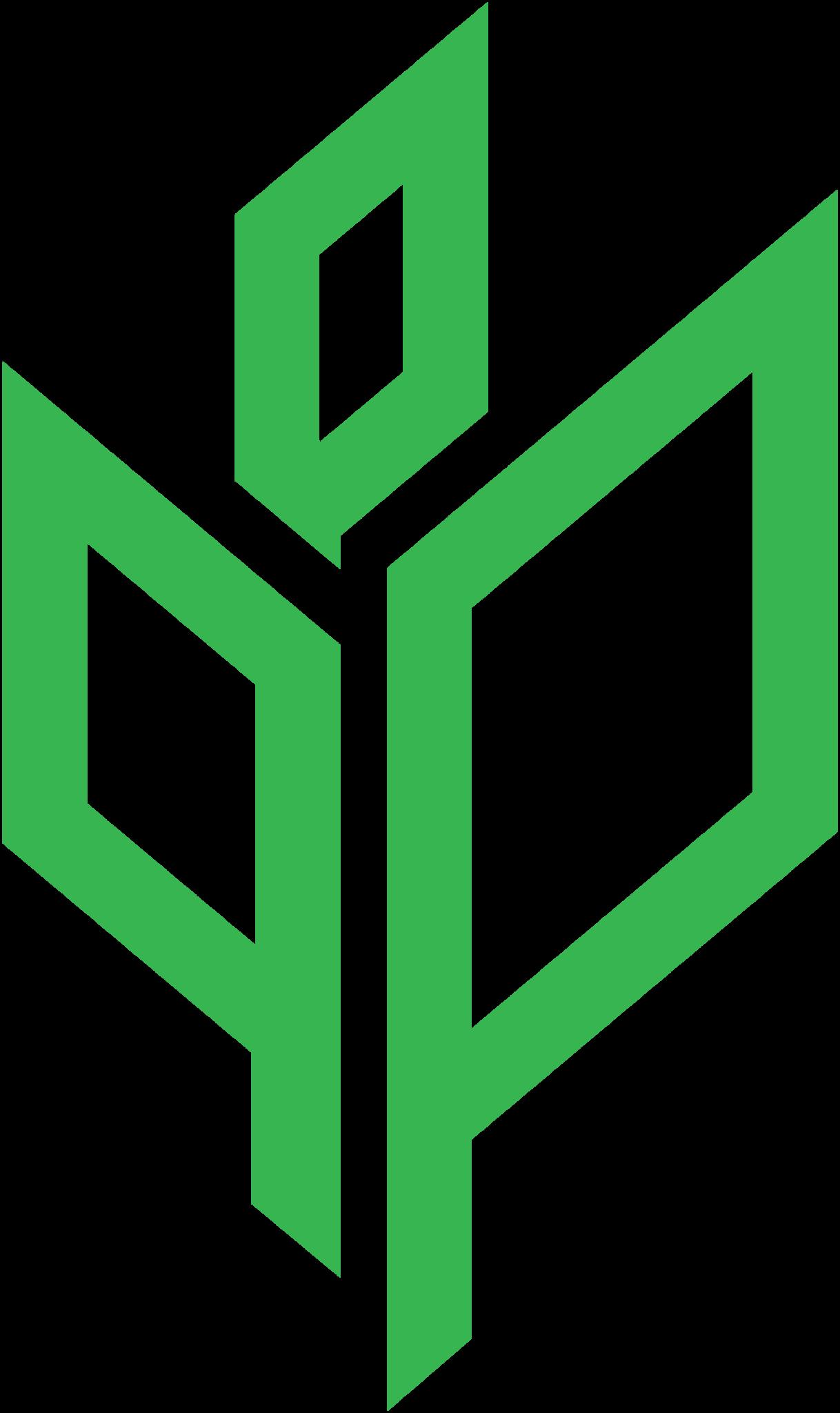 Logo de l'équipe Sprout