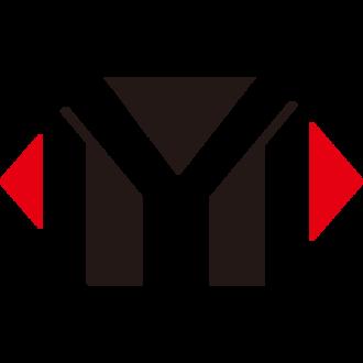 Logo de l'équipe Young Miracles