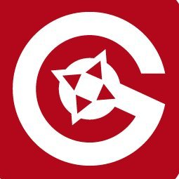 Gamersorigin logo