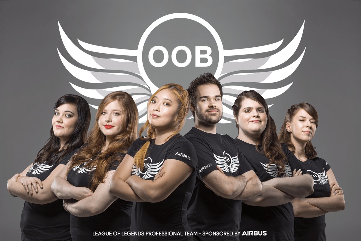 airbus_oob_2017