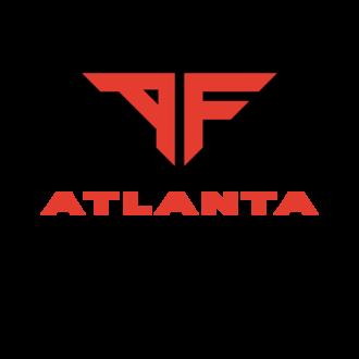 Logo de l'équipe Atlanta Faze