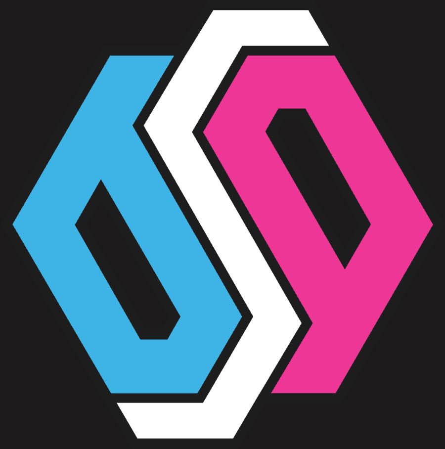 Logo de l'équipe BDS Esport