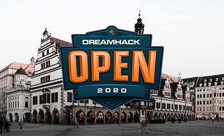 dreamhack-open-leipzig-2020