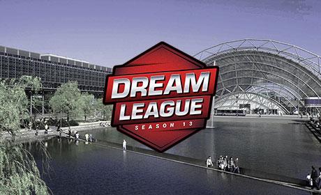 dreamleague_saison_13