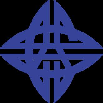 Logo de l'équipe eStar