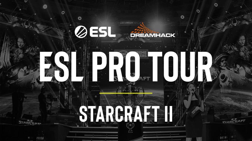 esl-pro-tour-starcraft-II