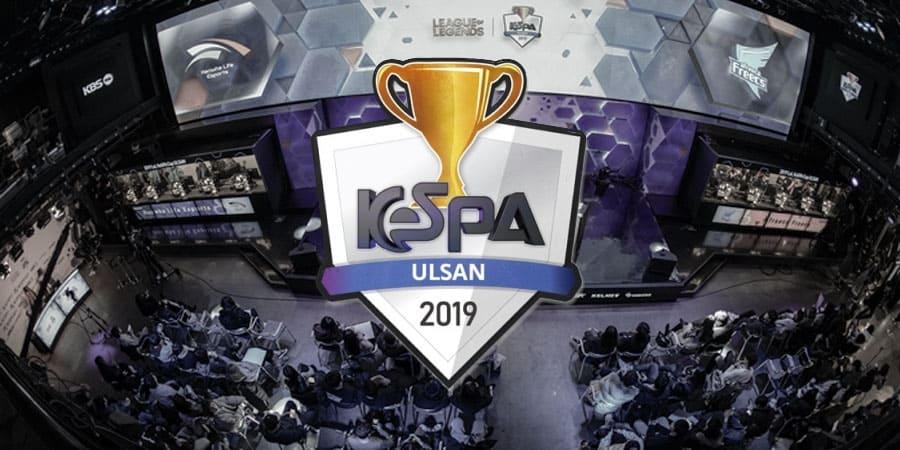 kespa-cup-2019