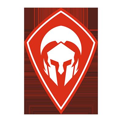 Logo de l'équipe Oplon