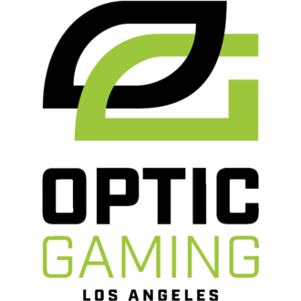 Logo de l'équipe Optic Gaming Los Angeles