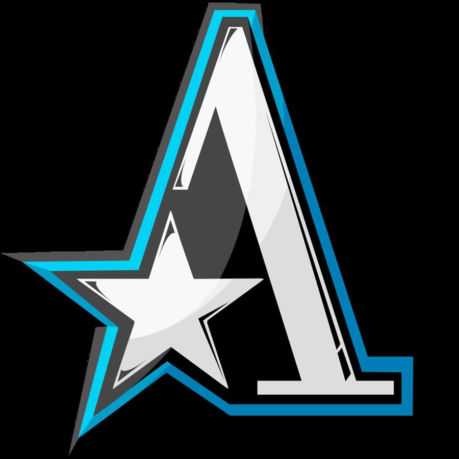Logo de l'équipe Team Aster