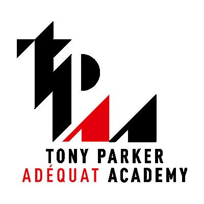 Logo de l'équipe Tony Parker Adequat Academy