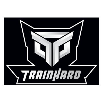 Logo de l'équipe TrainHard