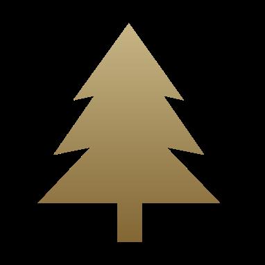 woodland tft icone