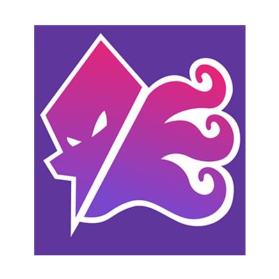 Logo de l'équipe Zephyr Esport