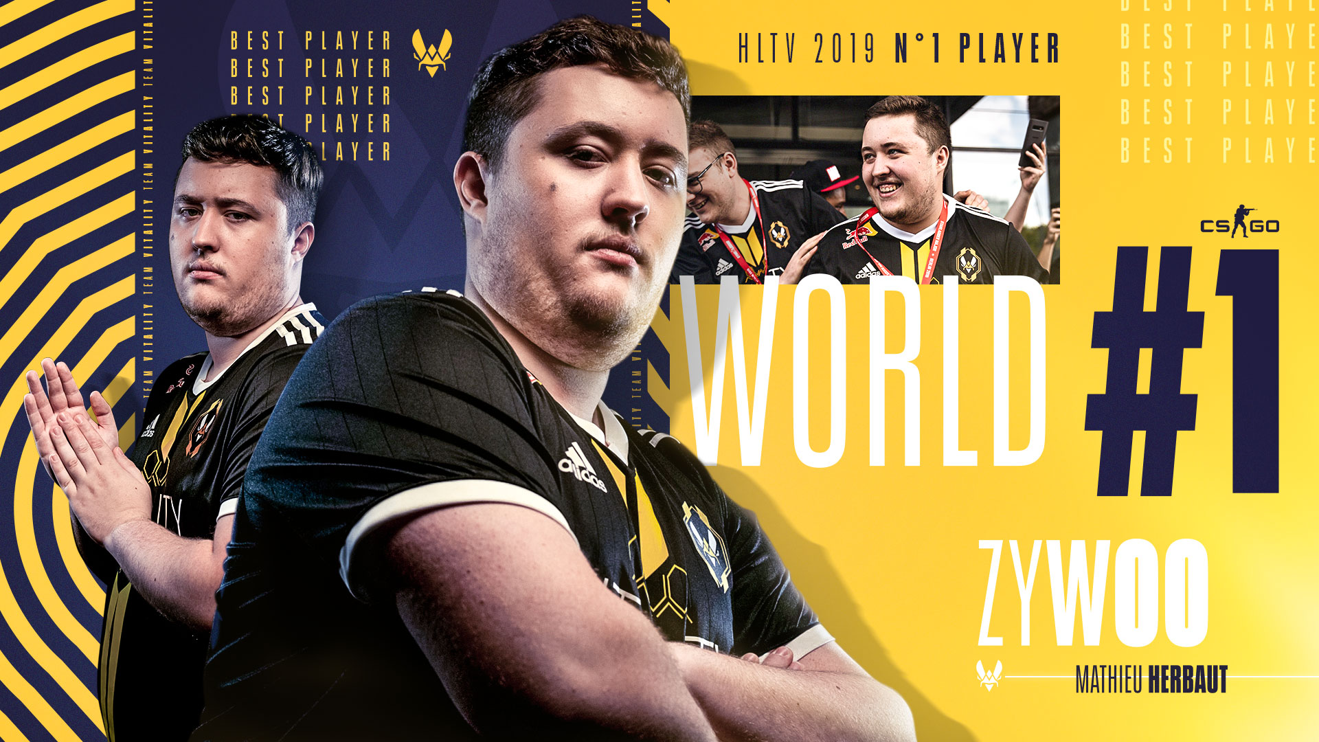 zywoo-meilleur-joueur