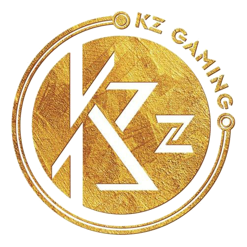 Logo de l'équipe Dear