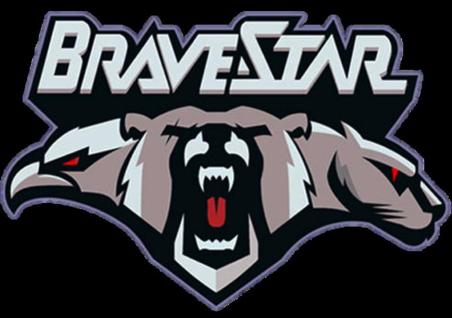 Logo de l'équipe Hurricane