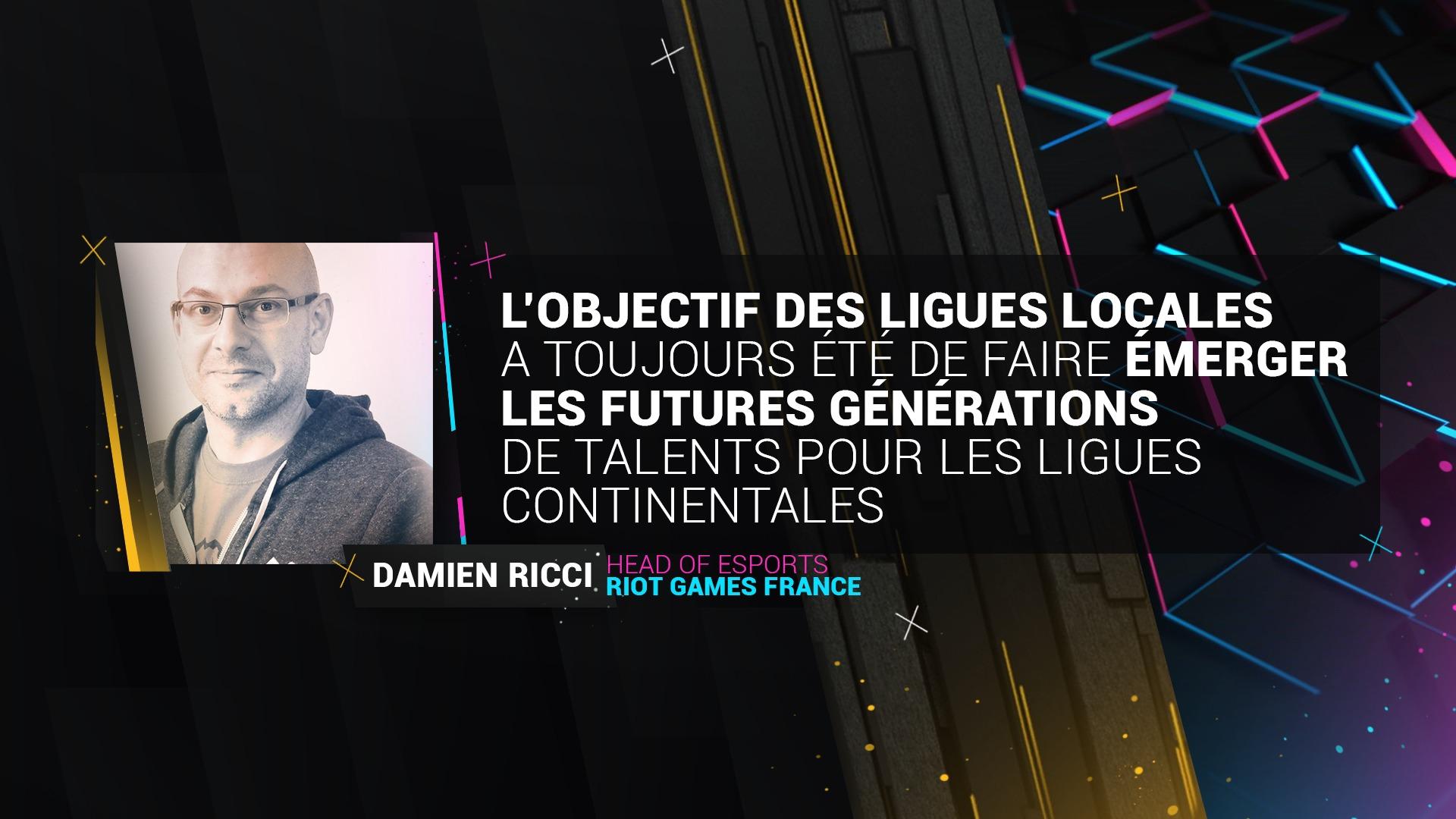 interview-damien-ricci-ecosysteme-league-of-legends-france