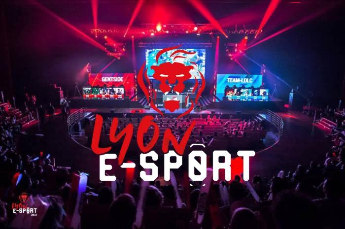 lyon-esport-tournoi-league-of-legends