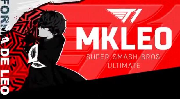 mkleo t1