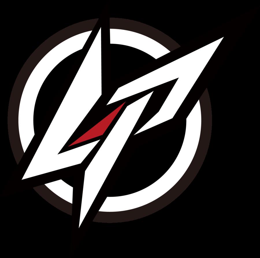 Logo de l'équipe Patience